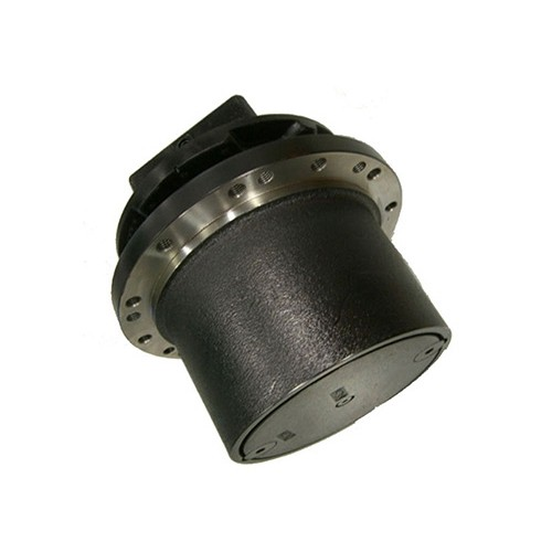 Pel Job EB252 Hydraulic Final Drive Motor