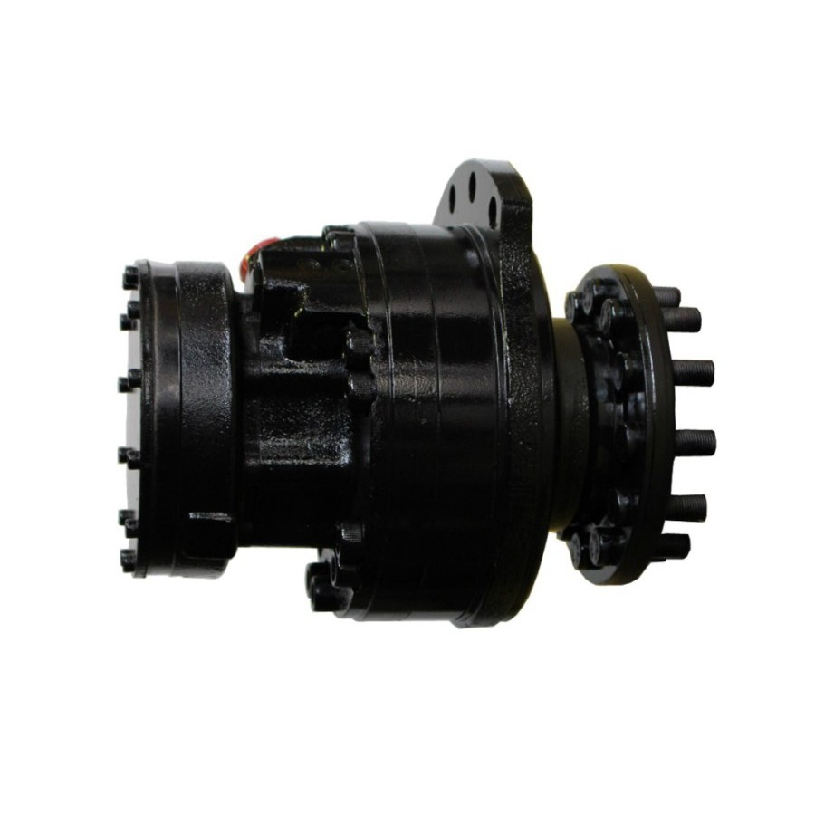 JCB JS145 Heavy Duty Hydraulic Final Drive Motor