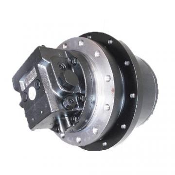 Kobelco SK70-2 Aftermarket Hydraulic Final Drive Motor