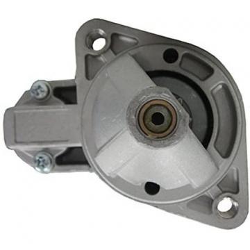 Pel Job EB22.4 Hydraulic Final Drive Motor