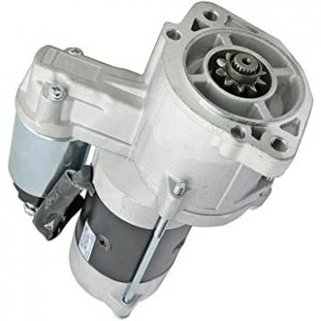 Pel Job EB253 Hydraulic Final Drive Motor