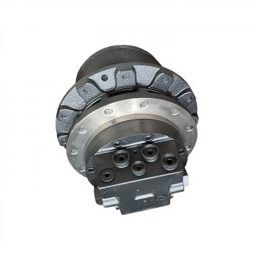 Pel Job EB14.4 Hydraulic Final Drive Motor