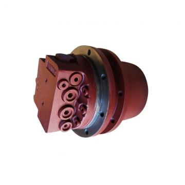 Airman 4309477 Hydraulic Final Drive Motor