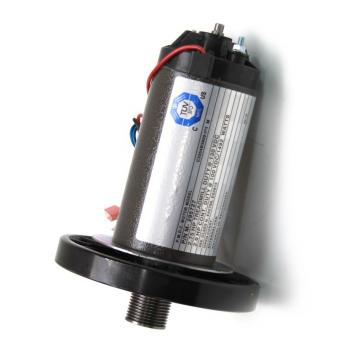 Airman AX15 Hydraulic Final Drive Motor