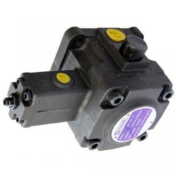 Nachi PHV-80-25-9-8824A Hydraulic Final Drive Motor