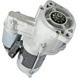 Pel Job EB16.4 Hydraulic Final Drive Motor