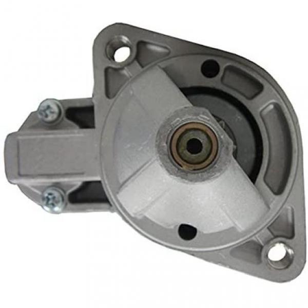 Pel Job EB22.4 Hydraulic Final Drive Motor #2 image