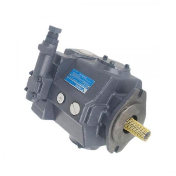 Hitachi EX75UR Hydraulic Fianla Drive Motor #1 image